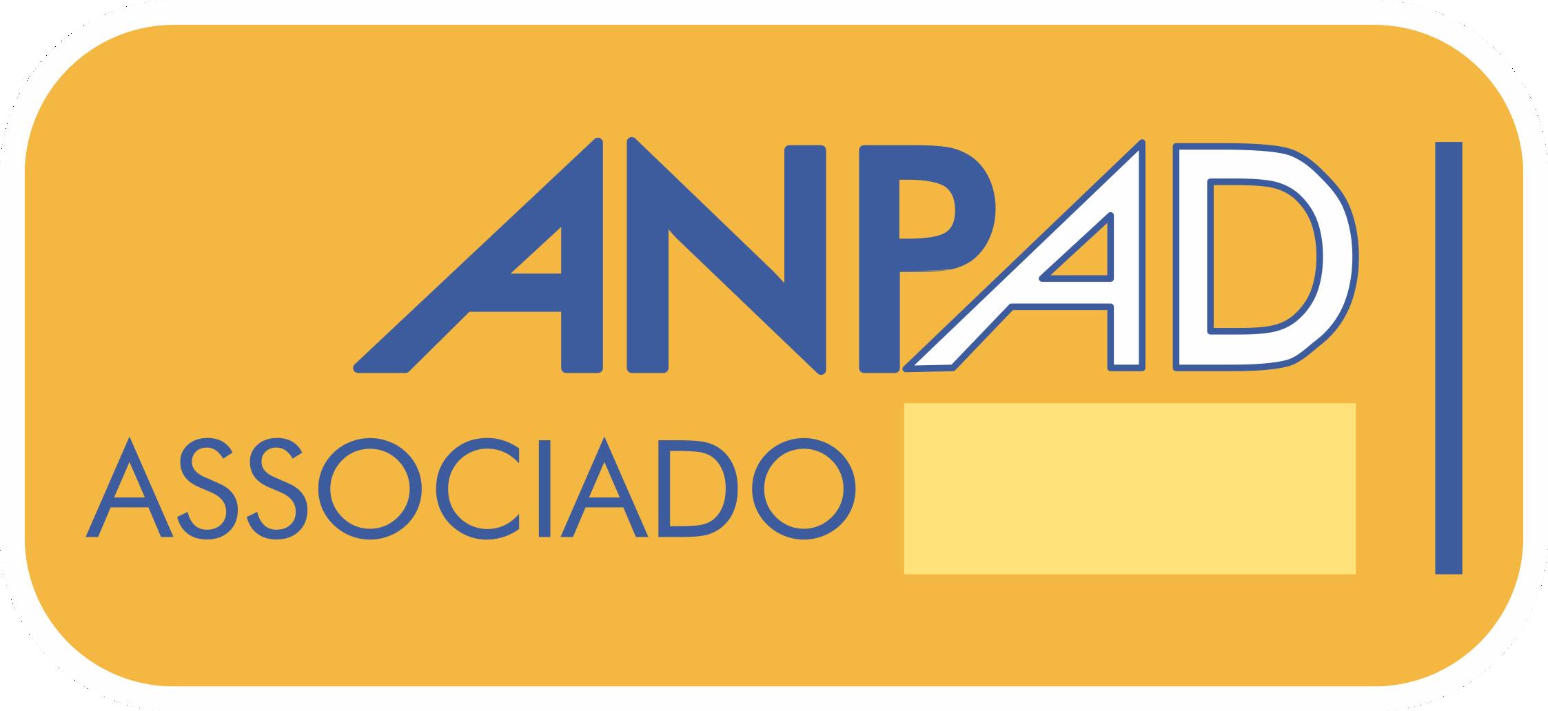 ANPAD [Associado] - v1