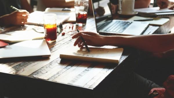 Especialização em Marketing é novidade na Escola de Negócios
