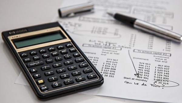 Especialização em Finanças capacita para mercado promissor