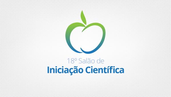 Inscrições para 18º Salão de Iniciação Científica são prorrogadas