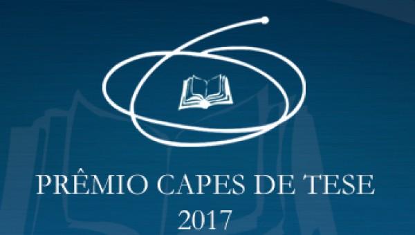Capes destaca teses do Direito e Serviço Social