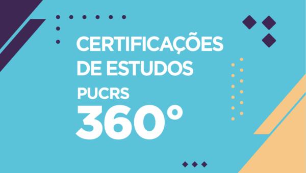 Certificações de Estudos oferecem diversas formações na área de Negócios