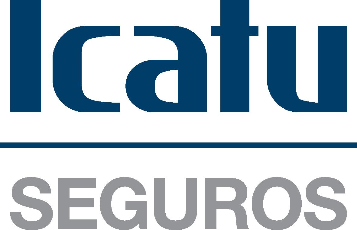 LOGO ICATU - oroginal