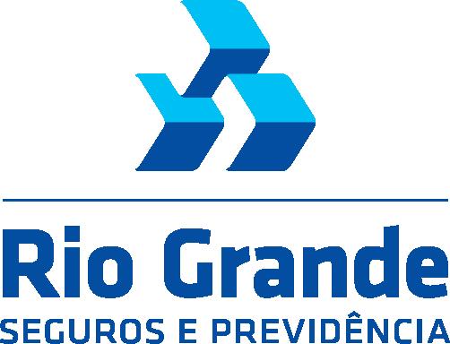 Logo Rio Grande - origianl