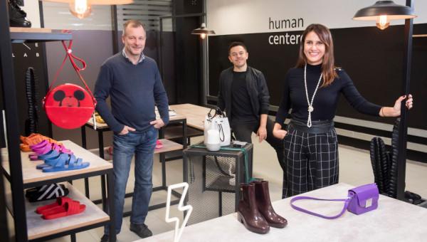 Escola de Negócios e Paim lançam Labex – Laboratório de Experiências do Consumidor
