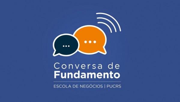 Conversa de Fundamento discute atualidades de forma descontraída