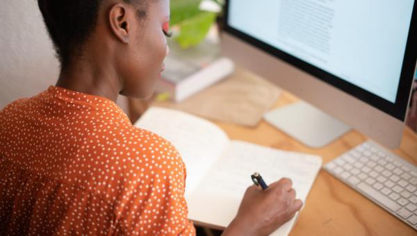 5 dicas: como se preparar para a rotina do trabalho e das aulas após as férias