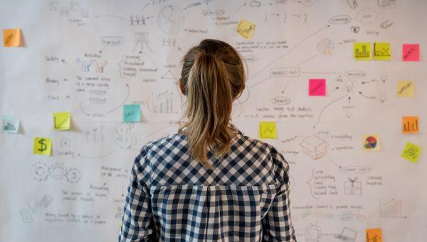 5 dicas: como realizar o planejamento de carreira