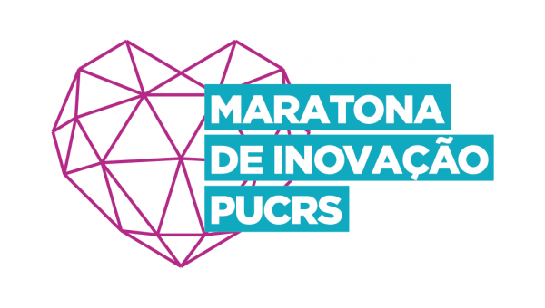 Maratona de Inovação: cidades mais humanas, inteligentes e sustentáveis