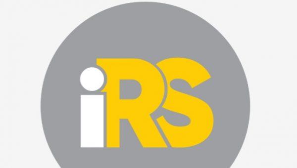 Divulgados os resultados da 7ª edição do Índice de Desenvolvimento iRS
