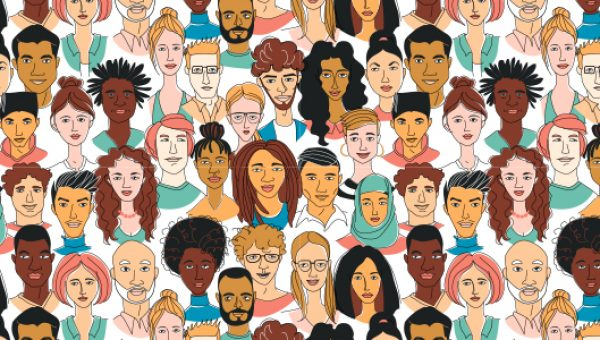 Grupo de Trabalho da Diversidade é criado no Tecnopuc