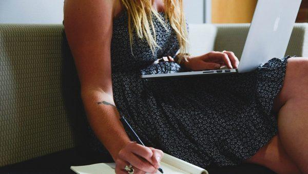 Tecnopuc terá programação especial em alusão ao Dia do Empreendedorismo Feminino