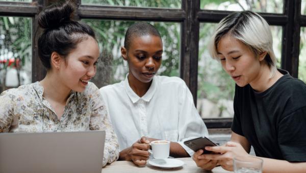 5 dicas: como produzir conteúdo para o LinkedIn