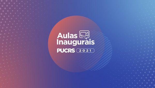 Participe das aulas abertas gratuitas promovidas pela PUCRS