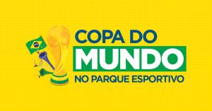 Copa do Mundo - evento face-01