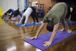 yoga-0662