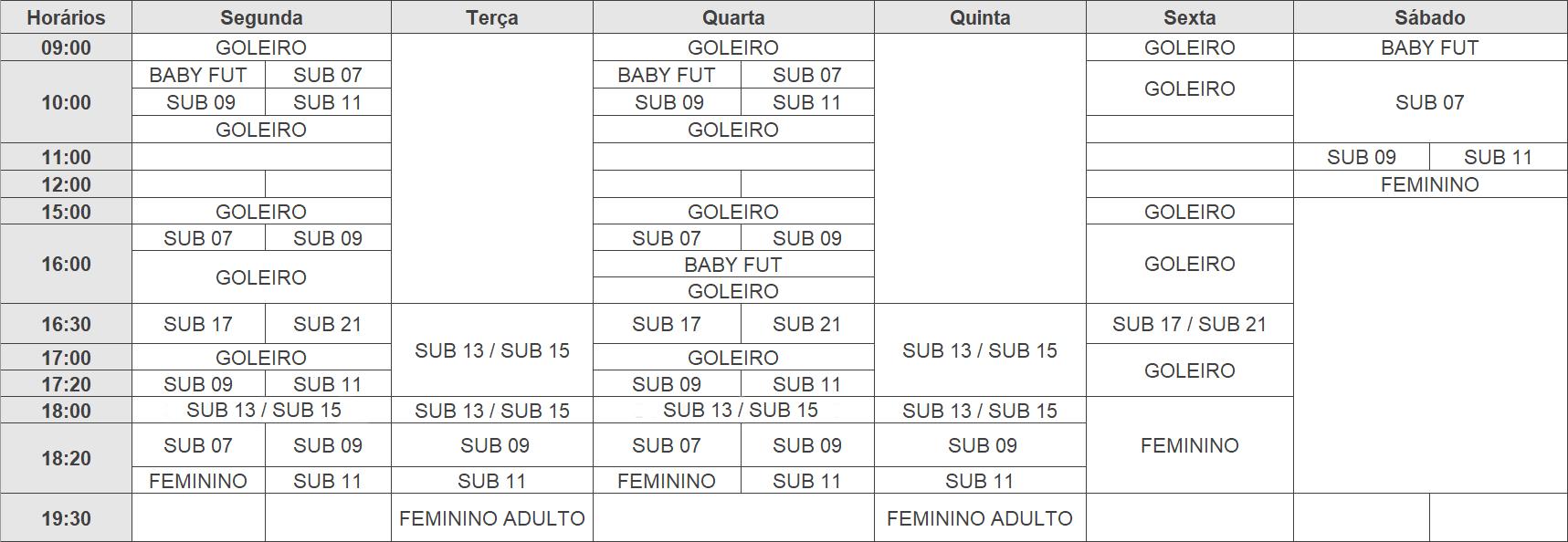 2020_01_10-parque_esportivo-orlando_city_soccer_school-tabela_horarios-02