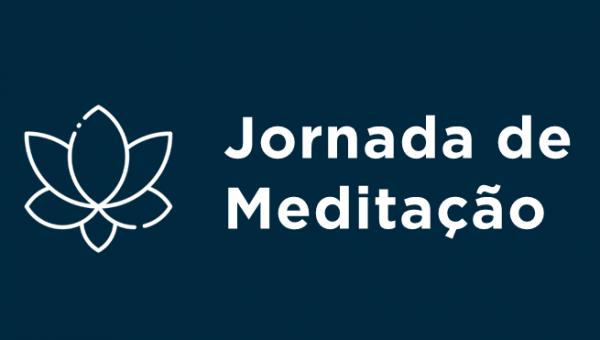 Jornada de Meditação Online