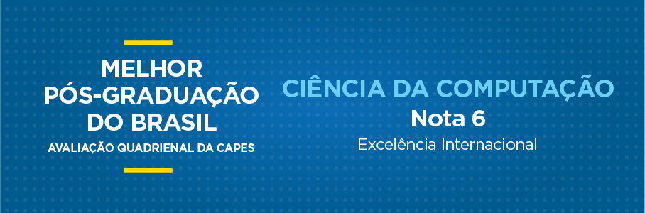 programas-ciencia_computucao-banner-capes