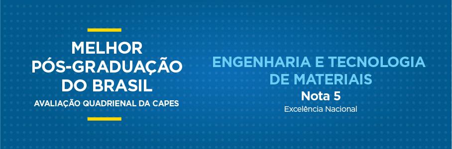 programas-engenharia_materiais-banner-capes