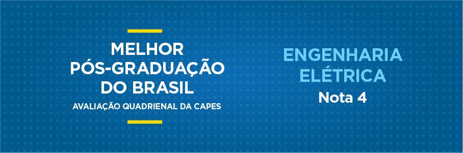 programas-engenharia_eletrica-banner-capes-3