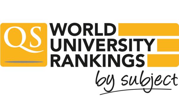 Medicina e cursos de tecnologia estão em ranking mundial