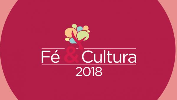 Fé e cultura aborda os atuais desafios dos Direitos Humanos
