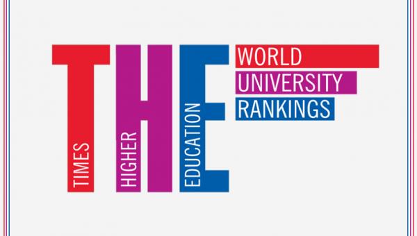 Ciência da Computação é destaque no ranking THE by Subject 2019