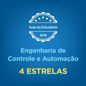 ge_Engenharia-Controle-Automação
