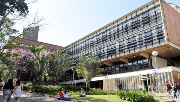 Escola Politécnica tem funcionamento alterado a partir de 19 de março
