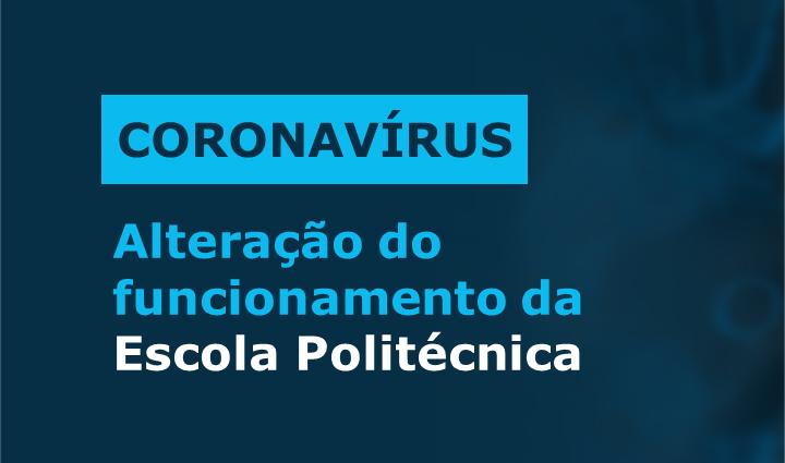 Comunicadocorona_EP2303