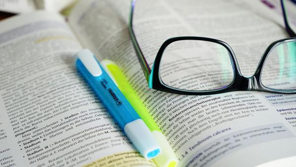 5 dicas: hábitos que auxiliam a memorizar conteúdos durante os estudos