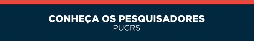 Portal dos Pesquisadores_Banners Web_1250x200