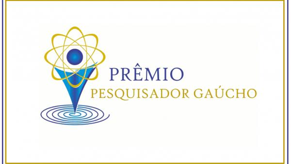 Professor da Escola Politécnica recebe Prêmio Pesquisador Gaúcho