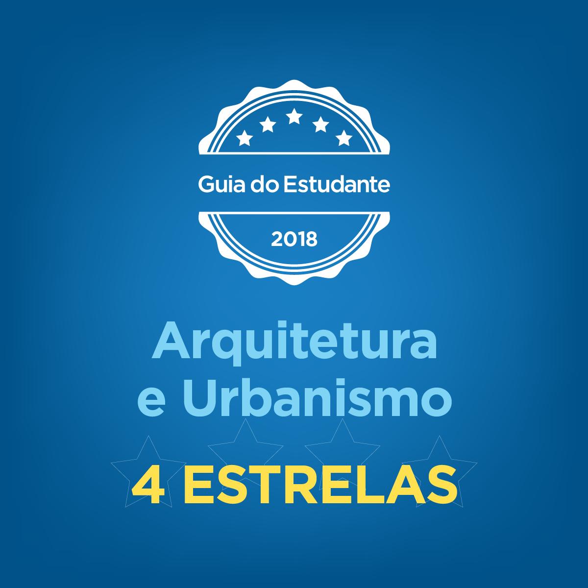 guia-estudante-arquitetura