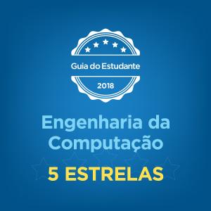 ge_Engenharia-da-Computação