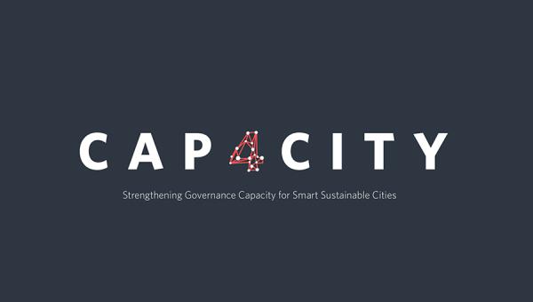 Universidade integra projeto internacional sobre cidades inteligentes e sustentáveis