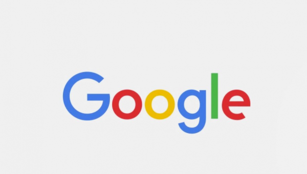 Google abre seleção para programa de bolsas para pesquisa na América Latina
