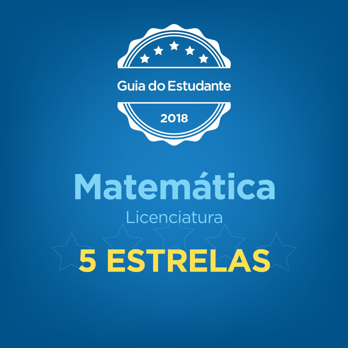guia-estudante-matematica-licenciatura