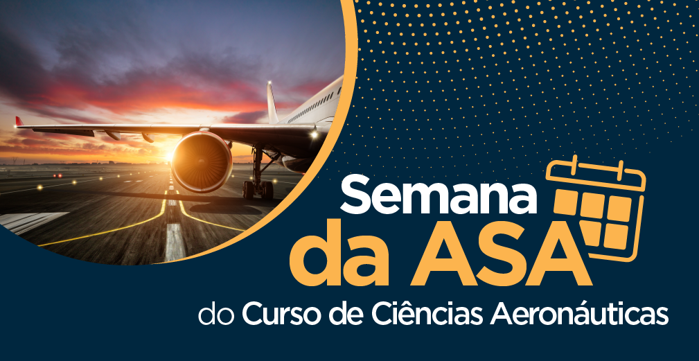 Escola Politécnica_Semana Acadêmica ASA_Web Banners_Carrossel