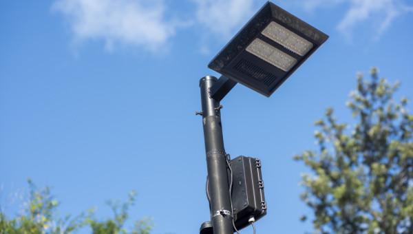 Campus Living Lab: Iluminação Inteligente reúne serviços e eficiência energética