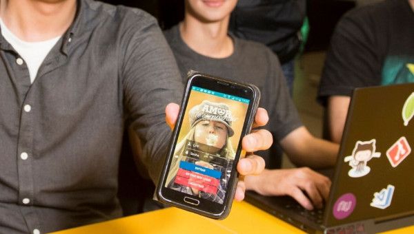 Após dois anos, 38 crianças e adolescentes encontraram famílias em aplicativo de adoção