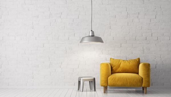 Arquitetura de Interiores: curso alia estética e funcionalidade de ambientes internos