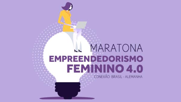 Série de lives aborda os desafios do empreendedorismo feminino na pandemia