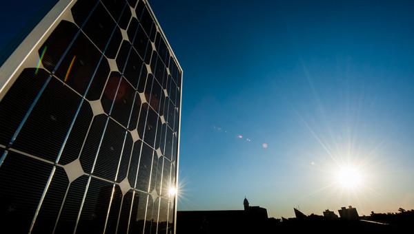 Sustentabilidade: energia solar ganha espaço no Brasil e pode ser vista como investimento