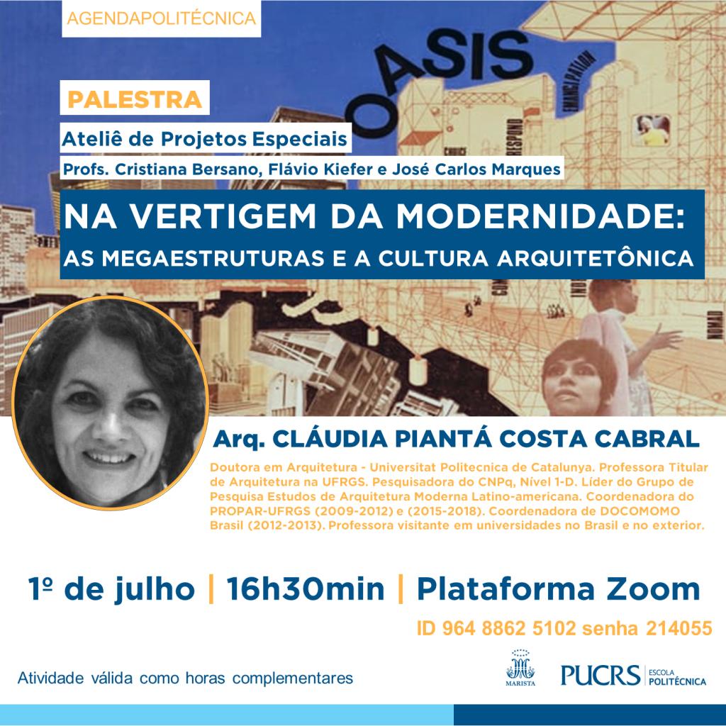 palestraclaudia_card