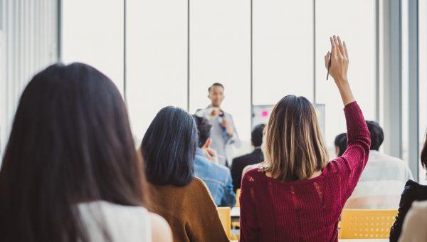 Pós-graduação da PUCRS têm novidades para qualificar profissionais de diferentes áreas