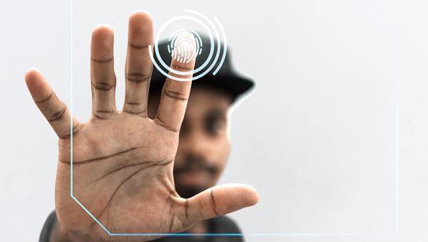 LGPDgera novas demandas para empresas eamplia atuação de profissionais
