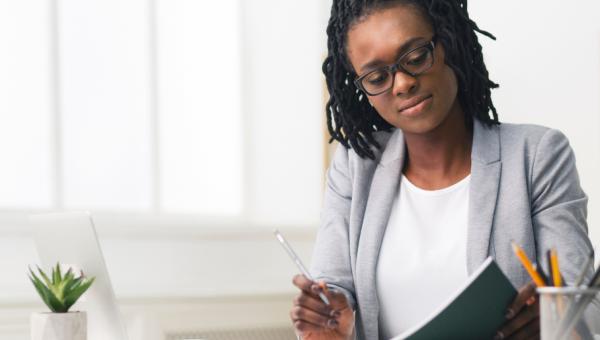 Saiba como planejar sua carreira desde o começo da graduação