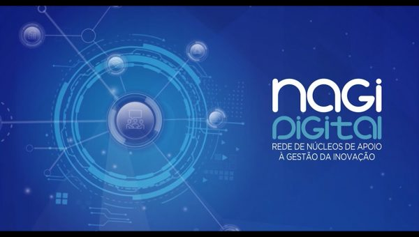 Projeto apoia a gestão da inovação para a transformação digital do setor produtivo